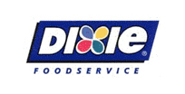 dixie food service