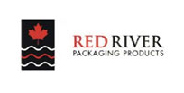 red river packaging